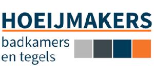 Hoeijmakers Badkamers