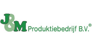 J&M Productiebedrijf