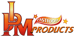 JPM Products