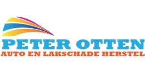 Peter Otten Auto en Lakschade Herstel