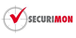 Securimon