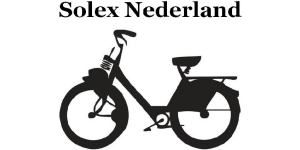 Solex Nederland