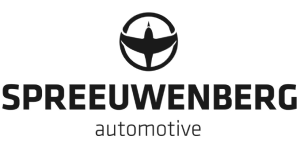 Spreeuwenberg Automotive