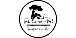 Toon Kortooms Park