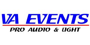 VA Events