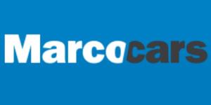MarcoCars