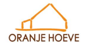 OranjeHoeve