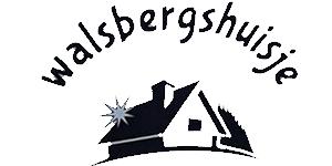 Walsbergshuisje