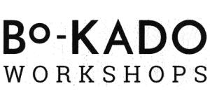 Bo-cadeau Workshops