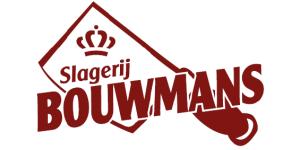 Slagerij Bouwmans