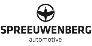 Spreeuwenberg Automotive