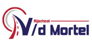 Autorijschool van de Mortel