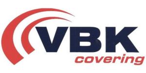 VBK Covering