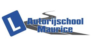 Autorijschool Maurice