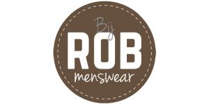 Bij Rob Menswear