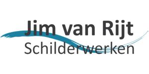 Jim van Rijt Schilderwerken
