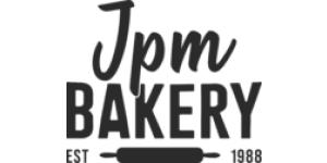 JPM Bakery